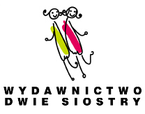 dwiesiostry