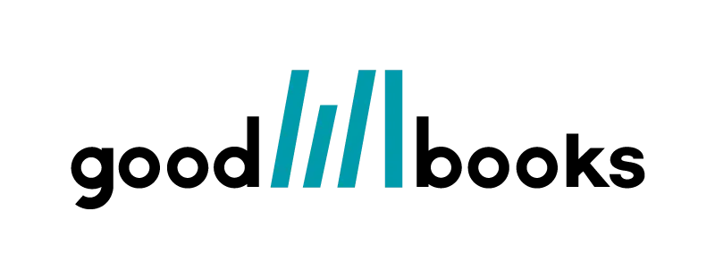 goodbooks logo1