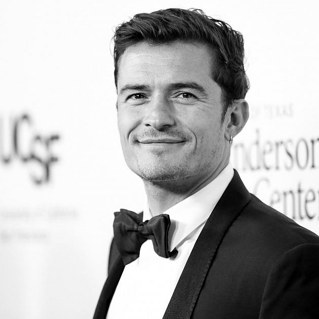 orlando bloom gtres 1 630x630